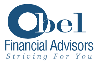 Cobb Financial